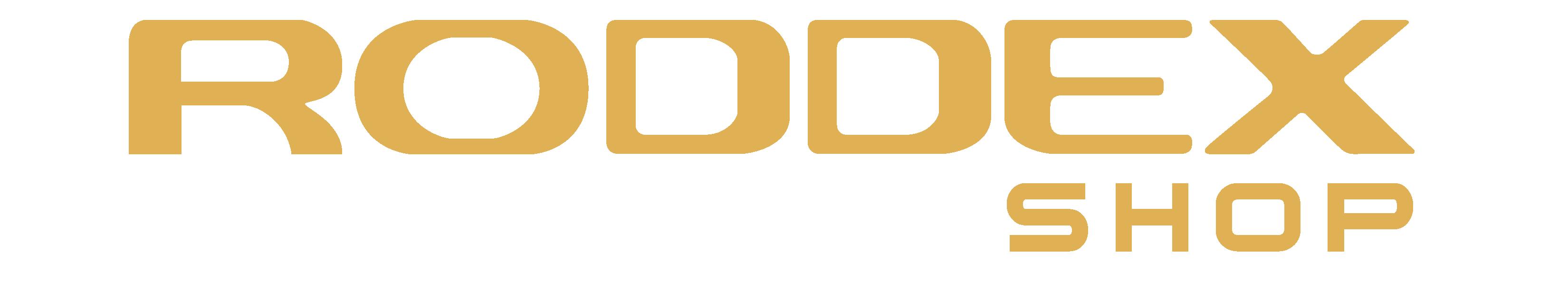 Roddex Shop